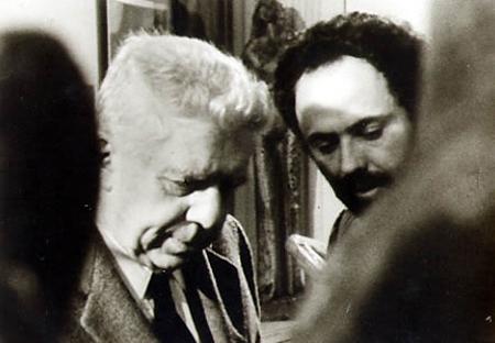 Eugenio Montale | Poeta | Scrittore