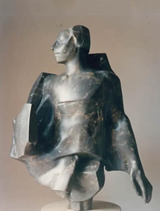 1998 - Marmo Portoro