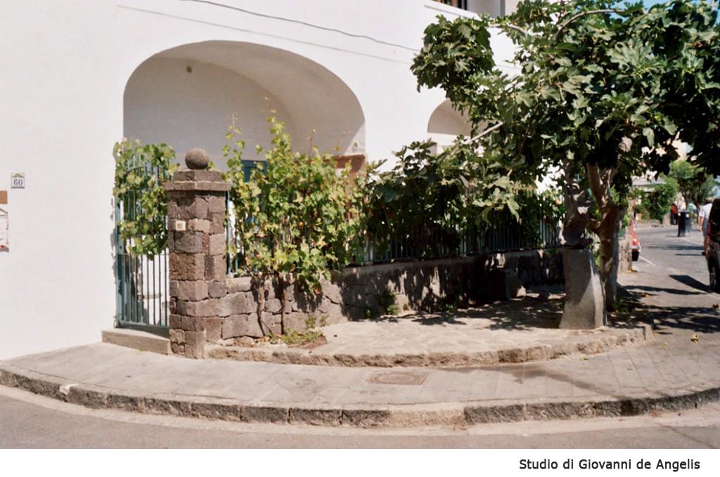 Lo-Studio-di-Giovanni-de-angelis-vista-esterna